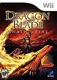 Dragon Blade (Wii)
