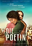 DIE POETIN [L-Edition] (Deutsche Synchronfassung) [Special Edition]