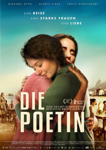 DIE-POETIN-L-Edition-Deutsche-Synchronfassung-Special-Edition