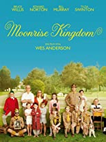 Moonrise Kingdom hier kaufen