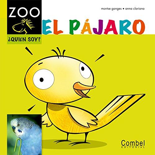 El Pajaro Cover Image