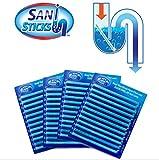 Hongkang Sani Sticks Pipes Dirt Sticks Sewer Bar WC Küche Badewanne Reiniger