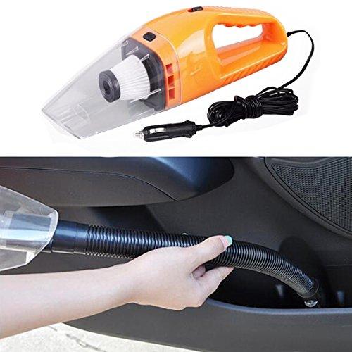 auto-aspirapolvere-auto-portatile-tenuto-in-mano-dust-buster-asciutto-bagnato-della-sigaretta-12v-pe