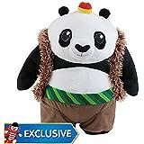 Dreamworks – Kung Fu Panda 3 – Bao – Peluche 30 cm