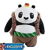 Dreamworks - Kung Fu Panda 3 - Plüschtier - Bao [UK Import]