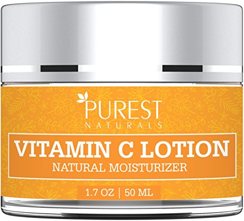 purest-naturals-anti-aging-vitamin-c-facial-moisturizer-lotion-best-face-wash-for-skin-brightening-s
