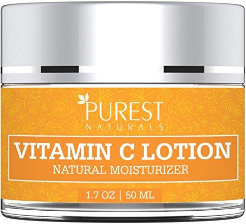 anti-aging-gesichtsbehandlung-feuchtigkeitscreme-vitamin-c-lotion-von-purest-naturals-bestes-gesicht