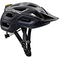 Integrali Mavic Casco Crossride