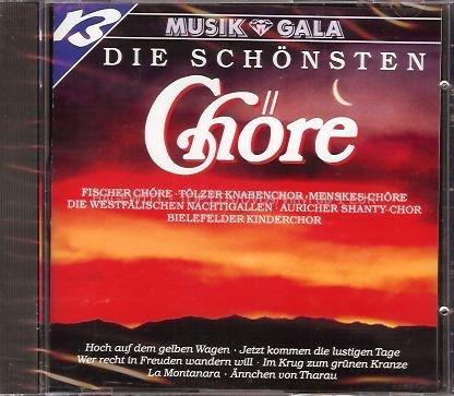 die-schonsten-chore-musik-gala-compilation-18-tracks