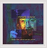 Mutually Inclusive [Import allemand]