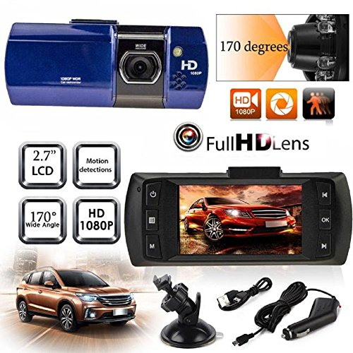 car-dvr-camera-lonshell-27-screen-full-hd-1080p-video-recorder-180wide-angle-dashboard-cam-with-g-se