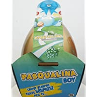Pasqualina Boy 2014 GIG NCR02275