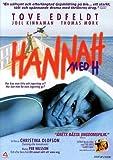 Hannah med H