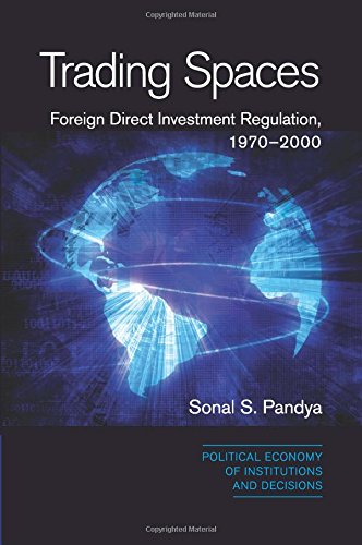 trading-spaces-foreign-direct-investment-regulation-19702000