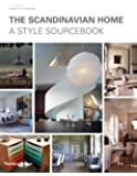 The Scandinavian Home: A Style Sourcebook