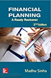 Financial Planning: A Ready Reckoner