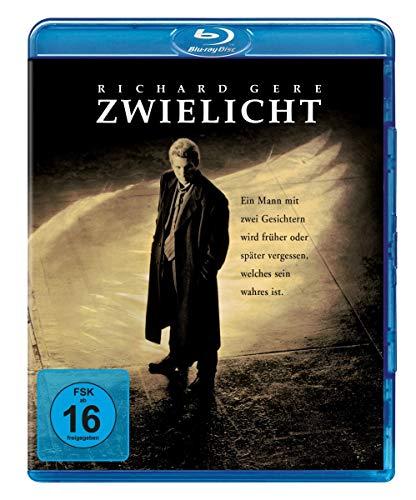 Zwielicht [Blu-ray]