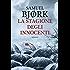 La stagione degli innocenti: La Squadra Omicidi di Oslo