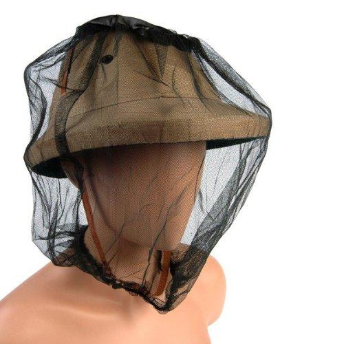 Pyramid Filet anti-moustiques et anti-cécidomyies