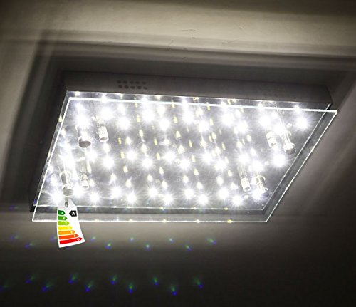 boomer-3-led-energy-saving-ceiling-wall-light-in-stainless-steel-glass-also-suitable-for-bathroom-zo