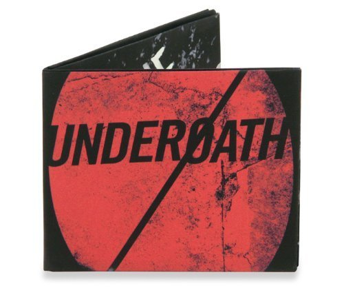 underoath-mighty-portefeuille-tyvek-solide-stealth-portefeuille-a-2-plis