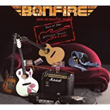 One Acoustic Night - 2 CD