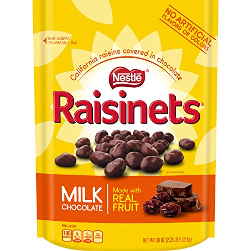 nestle-raisinets-milk-chocolate-large-resealable-bag-36-ounce-bag-by-raisinets