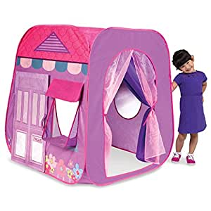 Playhut Beauty Boutique Play Hut Fro Kids