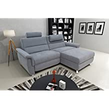 suchergebnis auf f r sofa mit relaxfunktion. Black Bedroom Furniture Sets. Home Design Ideas