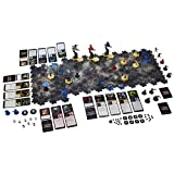 Hasbro B7410100 Juego de tablero Magic: The Gathering Arena Of The...