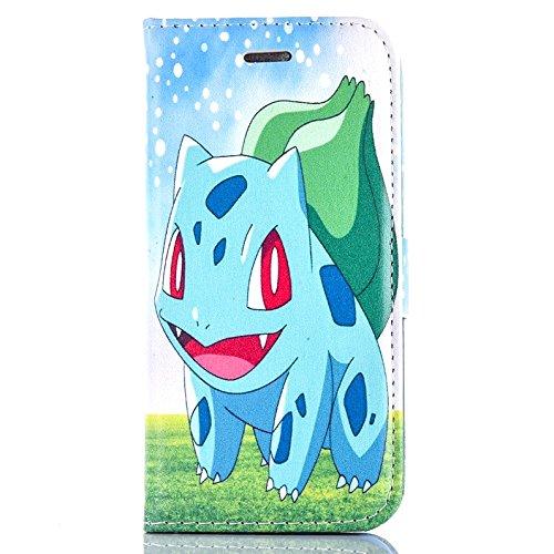 iphone-5-5s-pokemon-pu-lederner-schlag-mappen-hulle-hulle-mit-magnetband-fur-apple-iphone-5s-5-se-sc