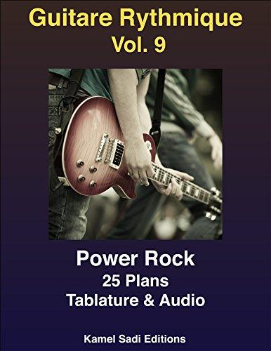 guitare-rythmique-vol-9-power-rock