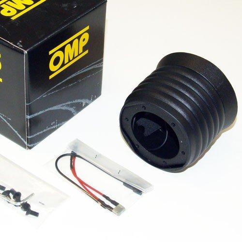 OMP (OMPAB) OD/1960FI783A Lenkradnaben