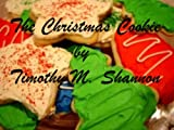 The Christmas Cookie