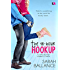 The 48-Hour Hookup (Chase Brothers)