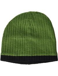 James & Nicholson Unisex Strickmütze Knitted Hat