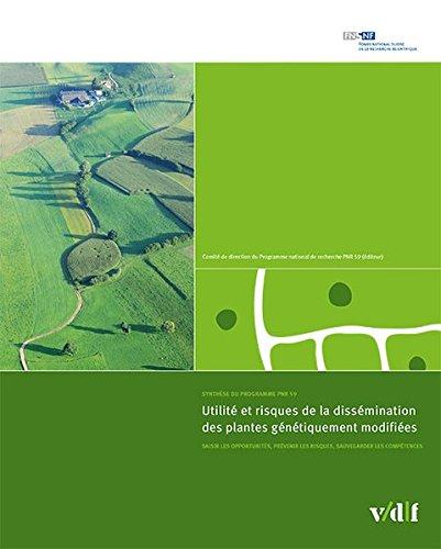 utilite-et-risques-de-la-dissemination-des-plantes-genetiquement-modifiees-saisir-les-opportunites-p