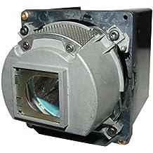 aurabeam HP vp6311Proyector Lámpara de repuesto con carcasa