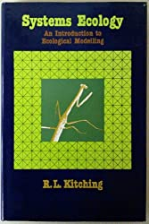 Systems Ecology: An Introduction to Ecological Modelling