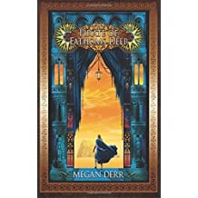 The Pirate of Fathoms Deep (Tales of the High Court) (Volume 2) by Megan Derr (2016-05-24)