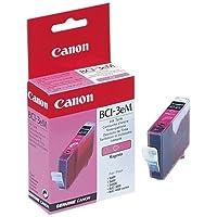 Canon 4481A002 - MAGENTA INK TANK REFILL BJC6000