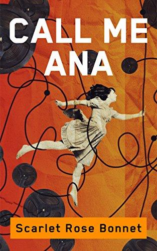 Call Me Ana