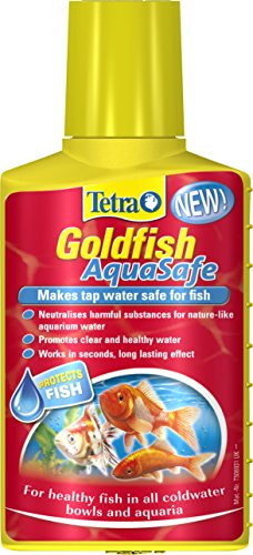Cleaning & Maintenance Tetra Algae Control 1.69 Oz Broad Spectrum Green Water Free Ship To The Usa Elegant And Sturdy Package Fish & Aquariums