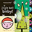 Amazing Baby Jingle Bell Baby Book and CD (Amazing Baby)