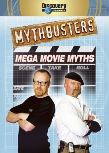 mega-movie-myths-edizione-germania
