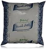 Nilgiris Toned Milk, 500ml