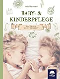 Baby- & Kinderpflege (Amazon.de)