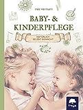 ISBN 3990252518