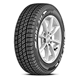 MRF ZTX 165/80 R14 85T Tubeless Car Tyre