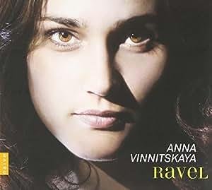 Ravel: Pavane pour une infante defunte; Miroirs; Gaspard de la Nuit